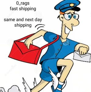 Shoes - New and used clothes , same and next day delivery